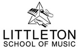 Littleton School of Music