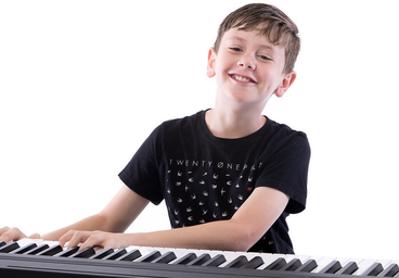 piano lessons littleton