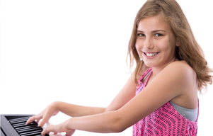 kids piano lessons near me